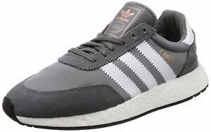 adidas-Originals-I-5923-Retro-Running-Vintage-Suede-Training-Shoes-Trainers