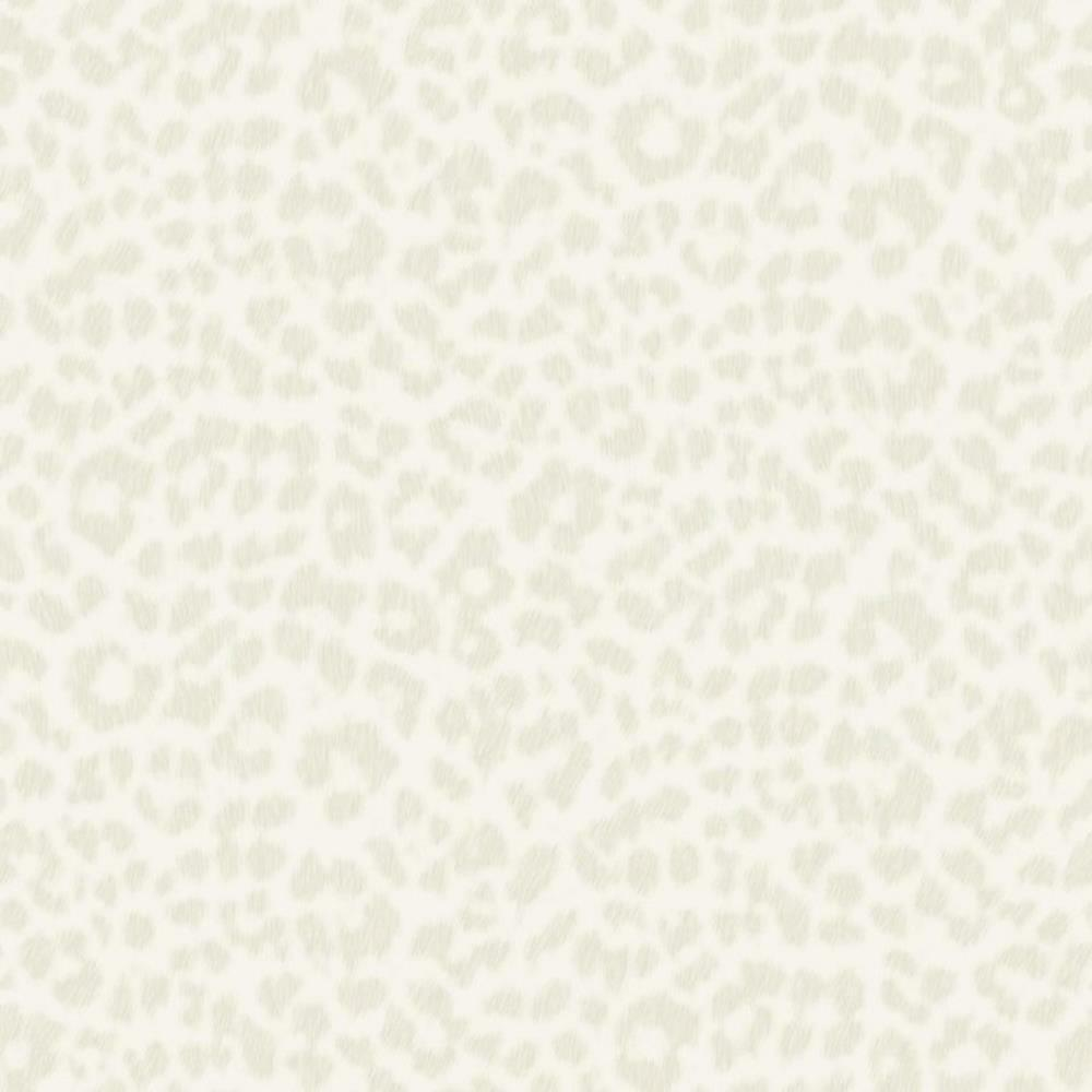 MH00431 - Pagoda Leopard Taupe Sketchtwenty3 Wallpaper
