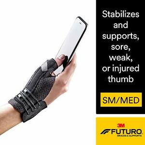 Futuro-Deluxe-Thumb-Stabilizer-Improves-Stability-Moderate-Stabilizing-Support