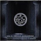 Sala Delle Colonne - XX.A.D. (2012)