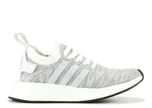 Details zu ADIDAS NMD R2 PRIMEKNIT BY9410 PK Schuhe Sneaker Trainers