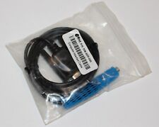 Rae Multirae Computer Interface Cable 008 3003 000
