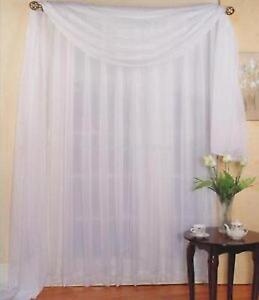 Plaine-tisse-voile-foulards-en-differentes-couleurs-3-metre-et-5-metres-de-longueur