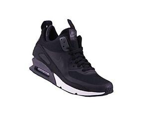 Nike-Air-Max-90-Sneakerboot-Ns-Hyperfuse-616314002-High-Sneaker-UK7-5-42
