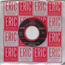 GERRY AND THE PACEMAKERS Ferry Across The Mersey / I Like It 45