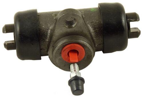 TRW Front Wheel Cylinder 654Vg0012 Premium Axle