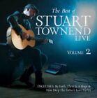 Best of Stuart Townend Live Volume 2 Audio CD