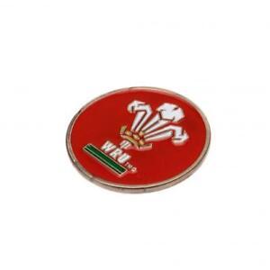 Wales-R-U-Ball-Marker
