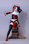 DC-Fantasy-Figurine-Gallery-Statues-1-6-Harley-Quinn-Web-Exclusive-26cm