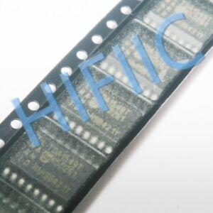 1PCS/5PCS TDA1549T Stereo 4fs data input up-sampling filter SOP16