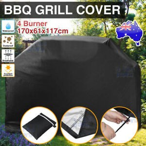 BBQ-Cover-2-4-6-Burner-Waterproof-Outdoor-Gas-Charcoal-Barbecue-Grill-Protector