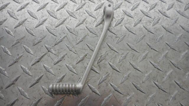 2014 Honda Trx450er ATV Gear Changer Shifter Foot Lever