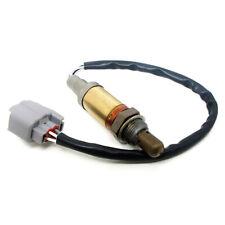 For 2001-2005 Honda Civic Oxygen Sensor Downstream Bosch 37378NJ 2004 2003 2002