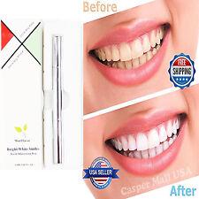 Ultimate Strength 44% Peroxide Teeth Whitening Pen Tooth Cleaning Bleaching Gel