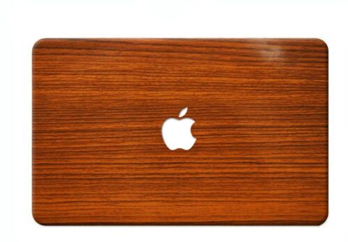 """Marble //Galaxy Hard Case Cover For Macbook Pro 13/""""15/""""Retina 12 /""""Air 13/""""11/""""Wood"""