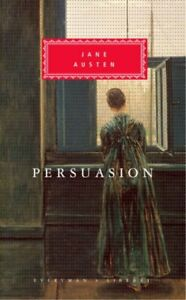 Persuasion-Hardcover-by-Austen-Jane-Brand-New-Free-shipping-in-the-US