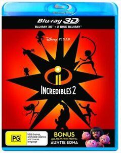 Incredibles-2-Bonus-Disc-Blu-ray-3D