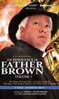 The Innocence of Father Brown, Volume 3: A Radio Dramatization by G K Chesterton (CD-Audio, 2015)