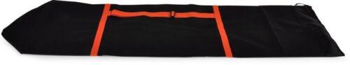 Junior Truss Tragetasche für 2 x S20-150 cm Strecke