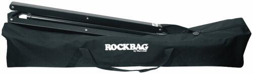 ROCKBAG RB-25590 B SL Lautsprecherständertasche