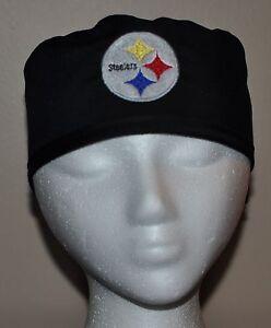 scrub hat cap