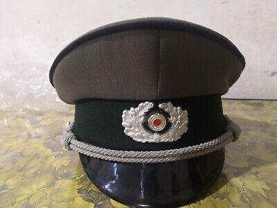 "One Pair Unworn WW2 German Black Shoe Boot Lace 39.5/"" Long Metal Ends. Mint"