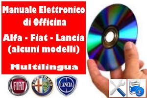 ALFA-ROMEO-GIULIA-SUPER-MANUALE-OFFICINA-WORKSHOP-MANUAL