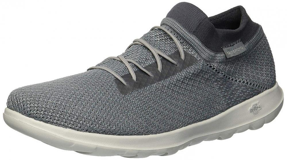 Gentlemen/Ladies Skechers Women's Go Walk Lite-15374 Sneaker High quality and low overhead Skilled manufacturing Reliable reputation