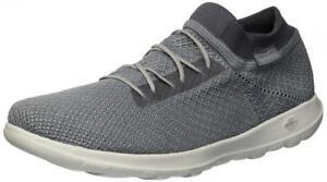 Lite Sneaker Women's Go Skechers 15374 Walk SCqZRPYw