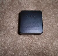 Genuine Sony Usb To Wall Charger Digital Camera, Tablets, Phones