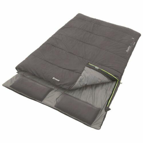 Outwell Roadtrip Double Doppelschlafsack Deckenschlafsack