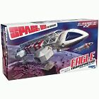 Space 1999 Eagle Transporter 22-Inch Long Plastic Kit MPC825