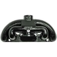 Intake Exhaust Manifold Oc3 For Avery A R Bf Oliver Mm Bg