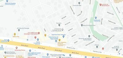 DEPARTAMENTO EXCELENTE PRECIO, PEDREGAL, COYOACÁN