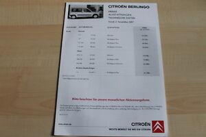 98691-Citroen-Berlingo-Preise-amp-technische-Daten-amp-Ausstattungen-Prospekt-1