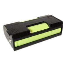 1600mAh Battery Replacement for Sennheiser EK 300 IEM G3, EK 500 G2, ew 145 G2