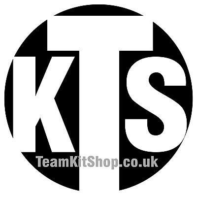 Team Kit Shop