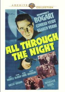 All-Through-The-Night-1942-REGION-1-DVD-New