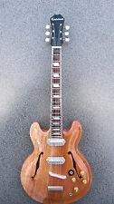 RGM024 John Lennon  Epiphone Miniature Guitar