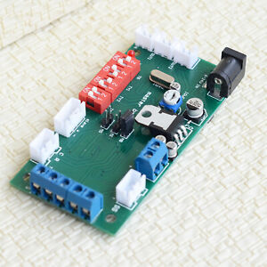 1-x-model-railway-block-signal-controller-with-train-detector-automatically-MB
