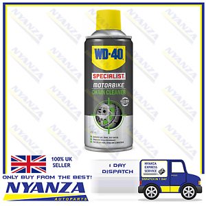 WD-40-Chain-Cleaner-Specialist-Motorbike-Motorcycle-400ml-Aerosol-Can