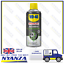 WD-40-Chain-Cleaner-Specialist-Motorbike-Motorcycle-400ml-Aerosol-Can thumbnail 1