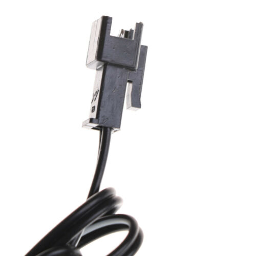 DC 3.6V-7.2V RC Battery Pack USB Charger Adapter For Remote Control Car H/&P