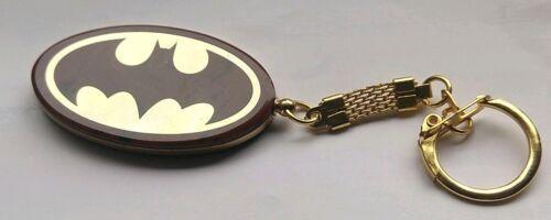 Schlüsselanhänger Autoschlüssel Anhänger kfz Schlüssel Anhänger Batman