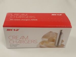 Cream-Chargers-Mosa-24x