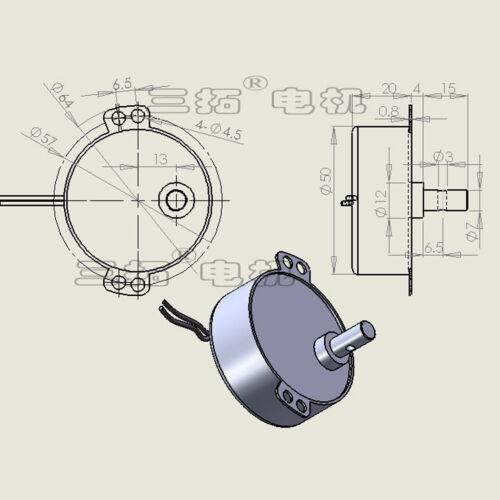 Acier volonté 731//40 gueule-Einsteckwerkzeuge 14x18 SW 13-41 mm au choix