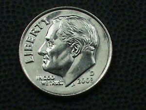 Estados-Unidos-10-Centavos-2008D-UNC-Combinado-Enviar-10-Centavos-Ee-uu-29