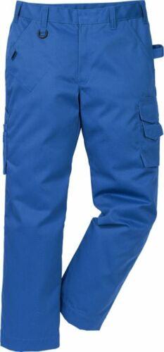 Kansas Icon one pantalones 2111 Luxe 113099-530-c66