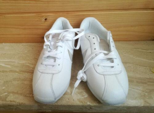 Nikebetterworld 9 7 GrösseUs Weiss 5Uk Eu 41 Nike Schuhe TlFc3K1Ju