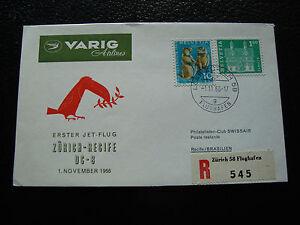 Switzerland-Envelope-1-11-1966-cy22-Switzerland